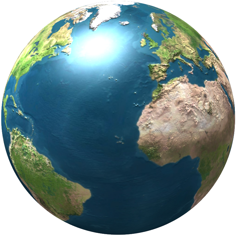 World globe png. Hd transparent images pluspng