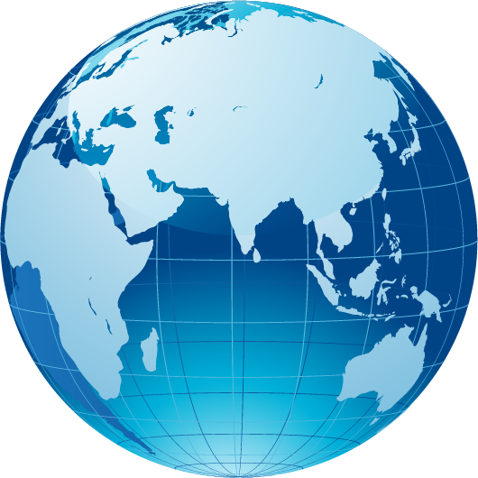 World globe png. Images free download