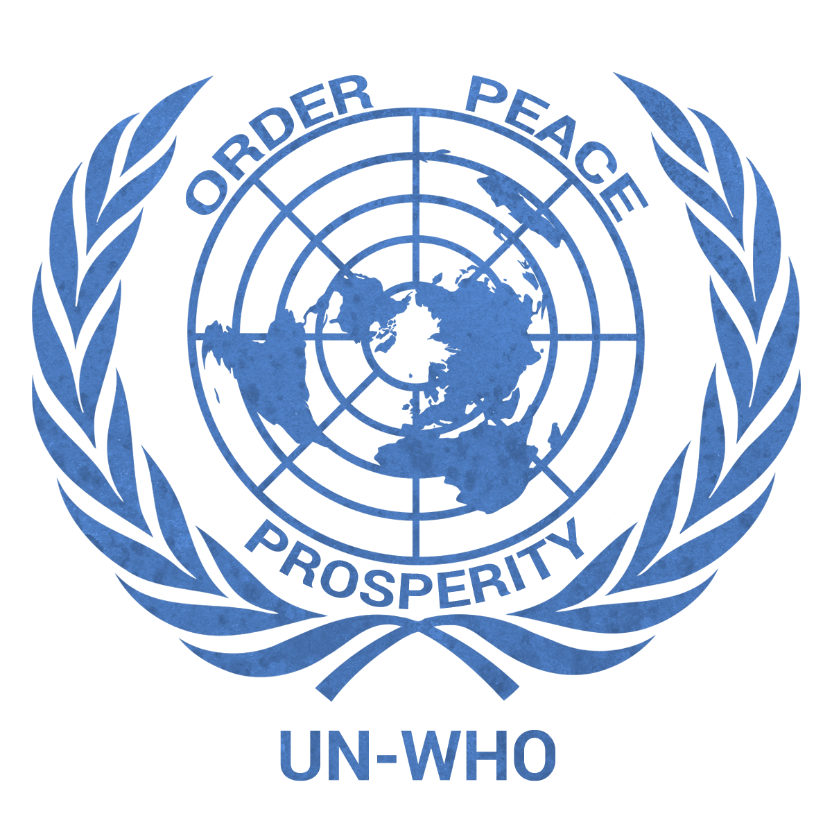 World health organisation png. United nations and organization