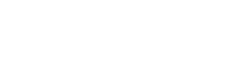 World health organization logo png. Who death on the
