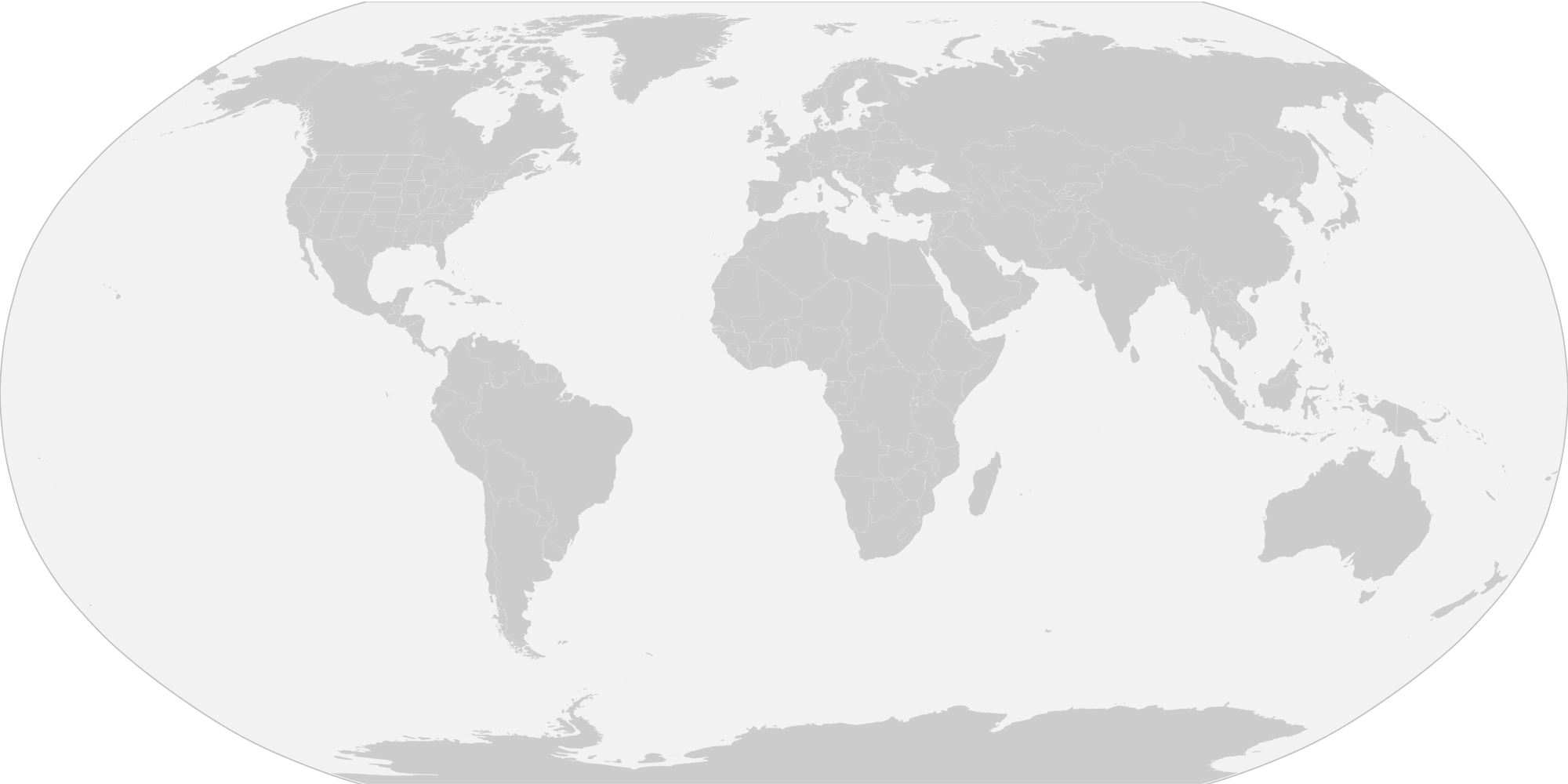 World map blank png. File with us states