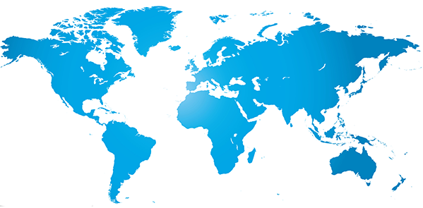 World map blue png. Wikitravel the free travel