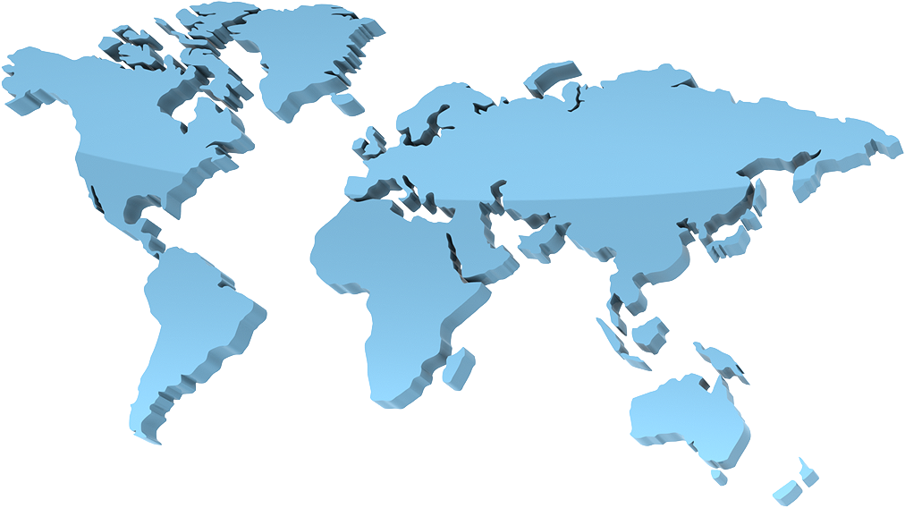Flat World Map Vector.Maps Vector Flat World Transparent Png Clipart Free Download Ya