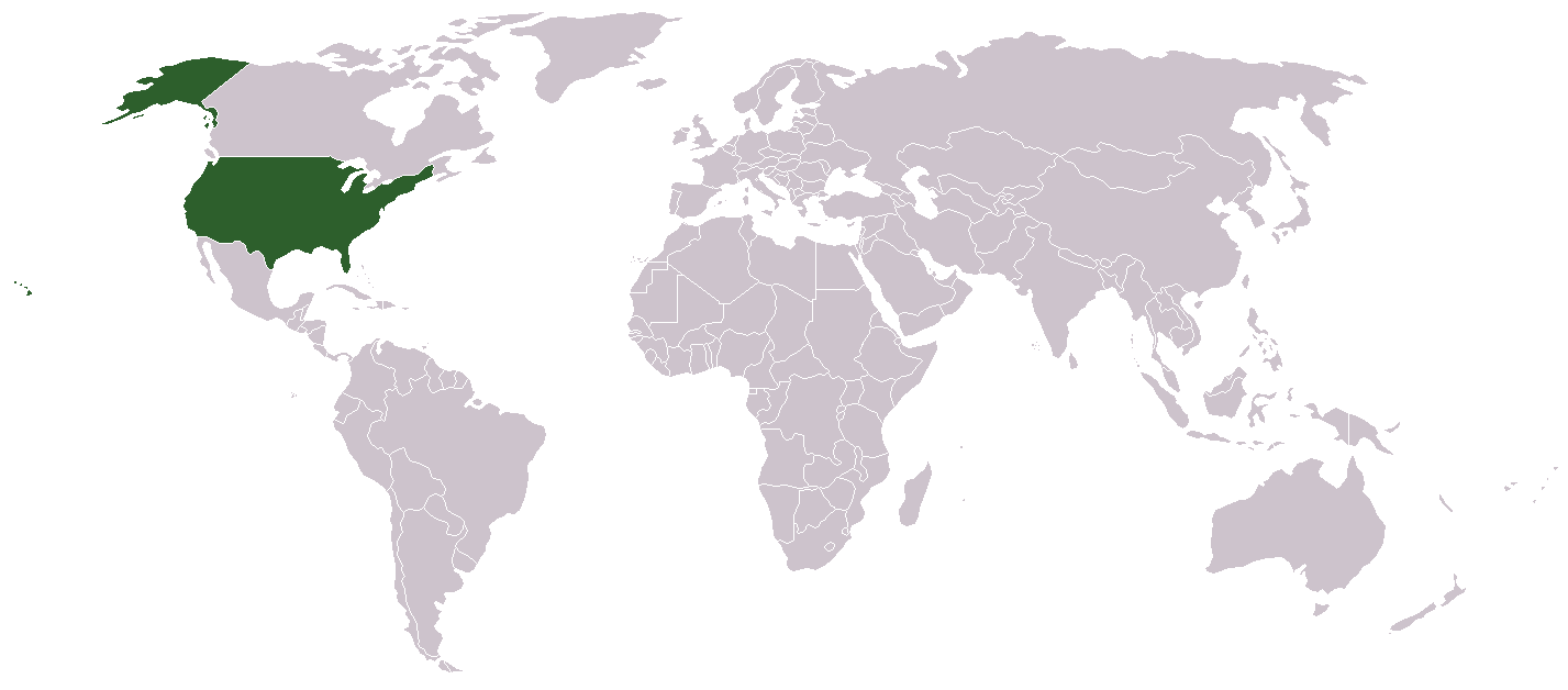 World map .png. File united states png