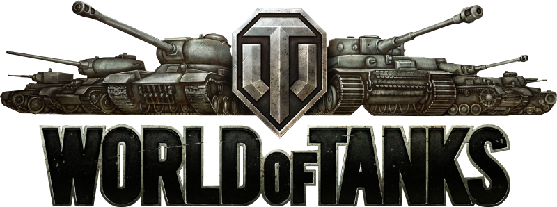 world of tanks png