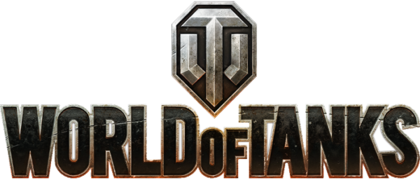 World of tanks png. Wargaming returns to the