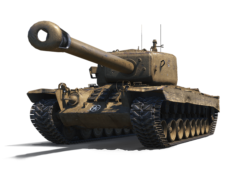 World of tanks png. Tier viii the week