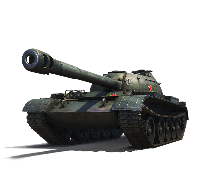 World of tanks png. Get ready for black