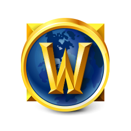 World of warcraft icon png. Download nx icons iconspedia