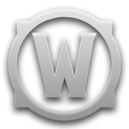 World of warcraft icon png. Free download arrow bow