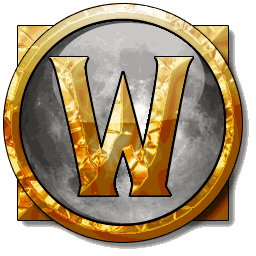 World of warcraft icon png. Free download forums