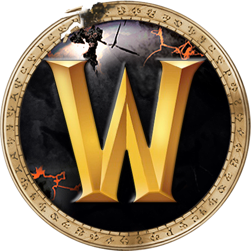 World of warcraft icon png. Cataclysm by desgana on