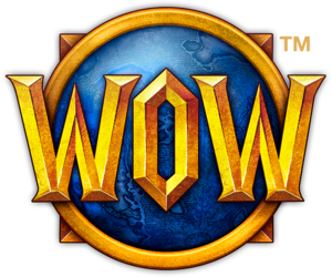 World of warcraft icon png. Wowpedia your wiki guide