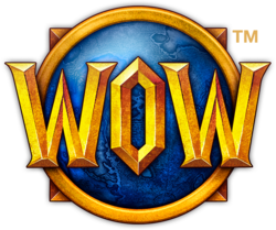 Alliance wow png. Warcraft logo
