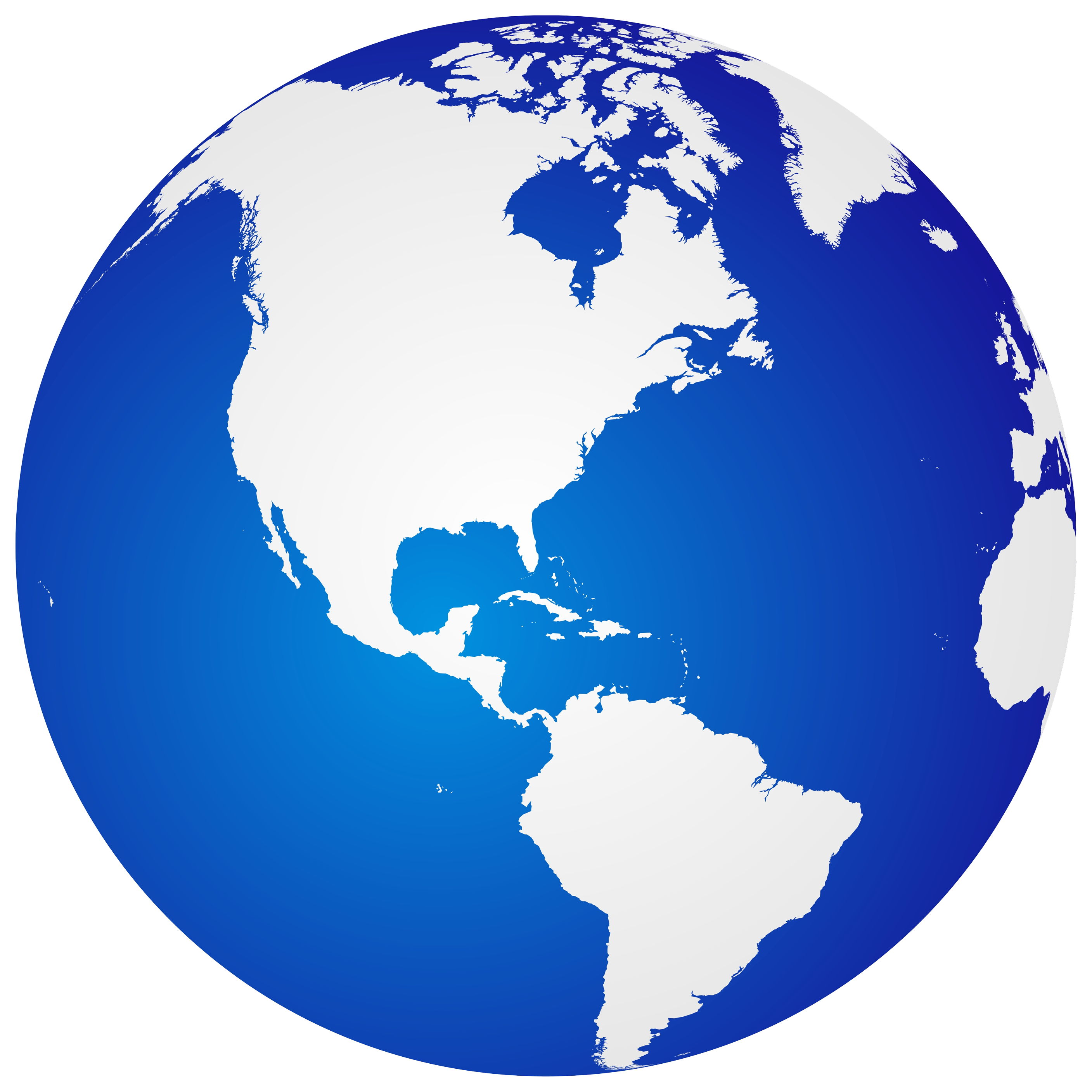 World .png. Png free download mart