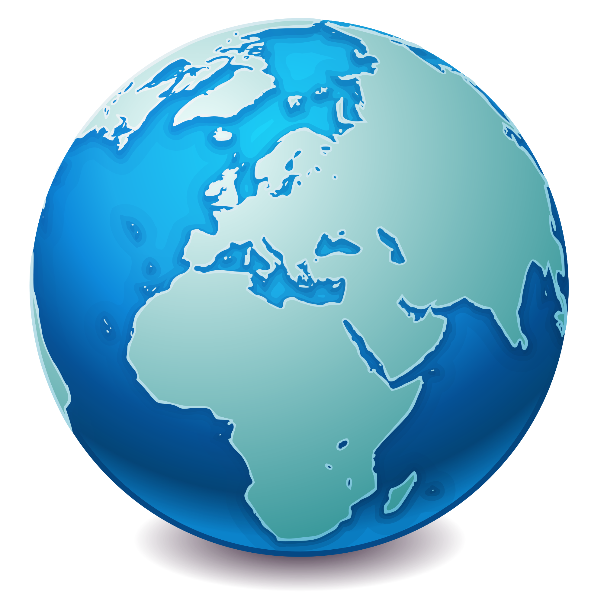 World png image. File erioll svg wikimedia