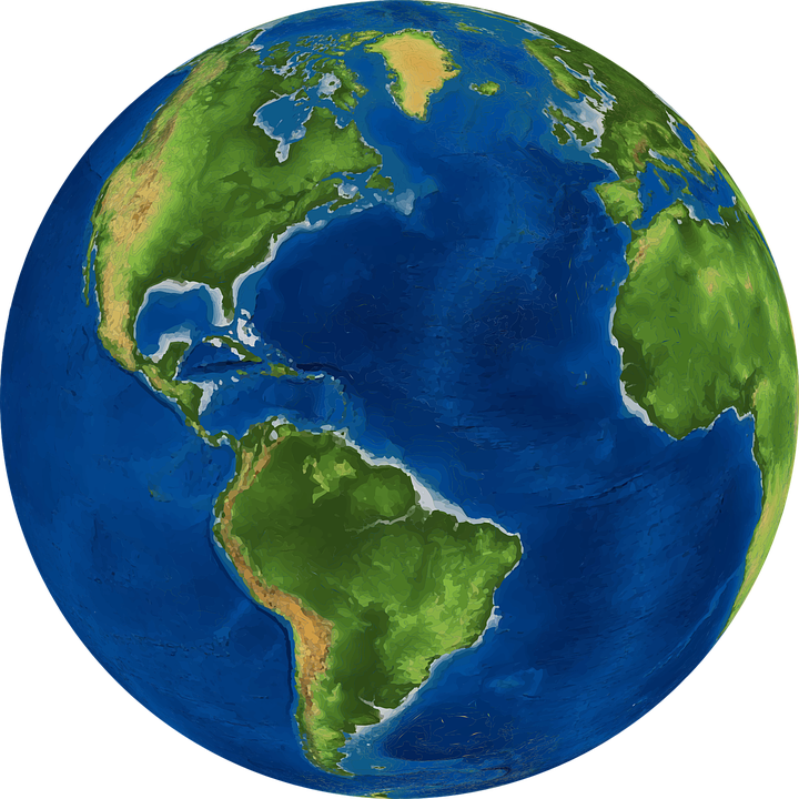 World .png. Png hd mart