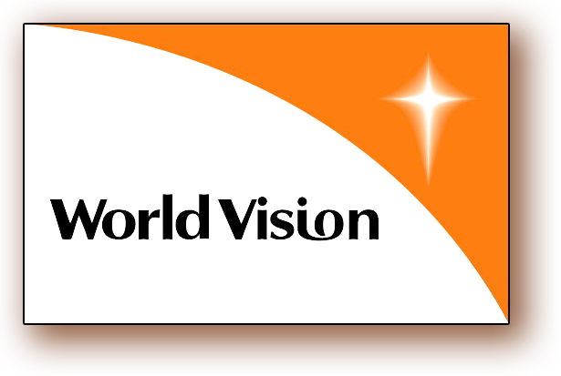 World vision png jobs. Job opportunities at the