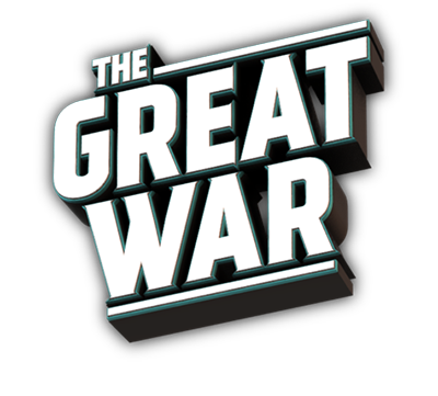 World war 1 png. The great ww online