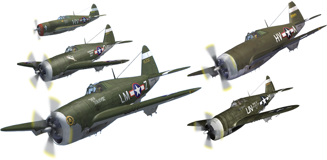 World war 2 plane png. Airplane helicopter aircraft second