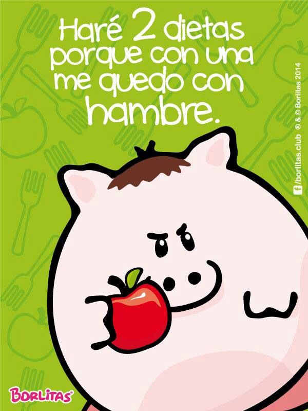 Worms clipart tener hambre. Best so cute