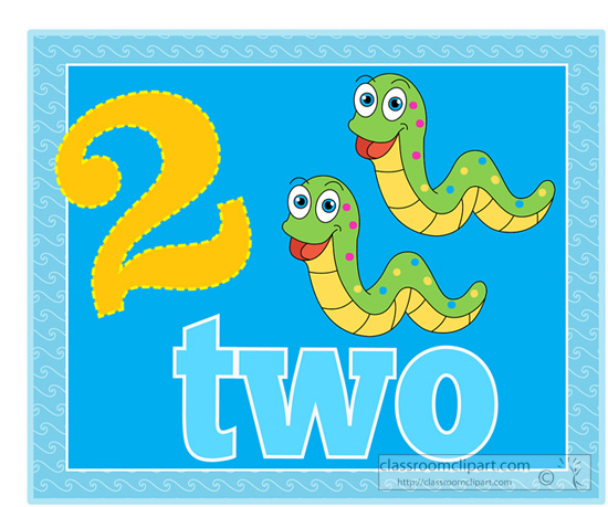 Search results for clip. Worm clipart two png library download