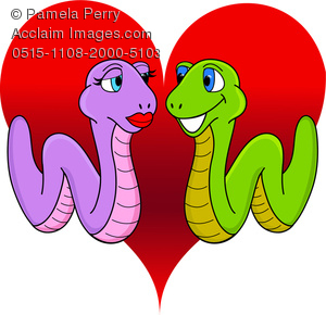 Worm clipart two. Vector clip art illustration png free download