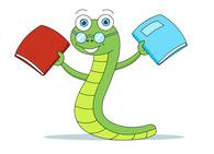 Search results for clip. Worm clipart two jpg royalty free library