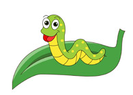 Search results for clip. Worm clipart two picture