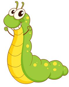 Worms clipart invertebrate. Glow worm google search