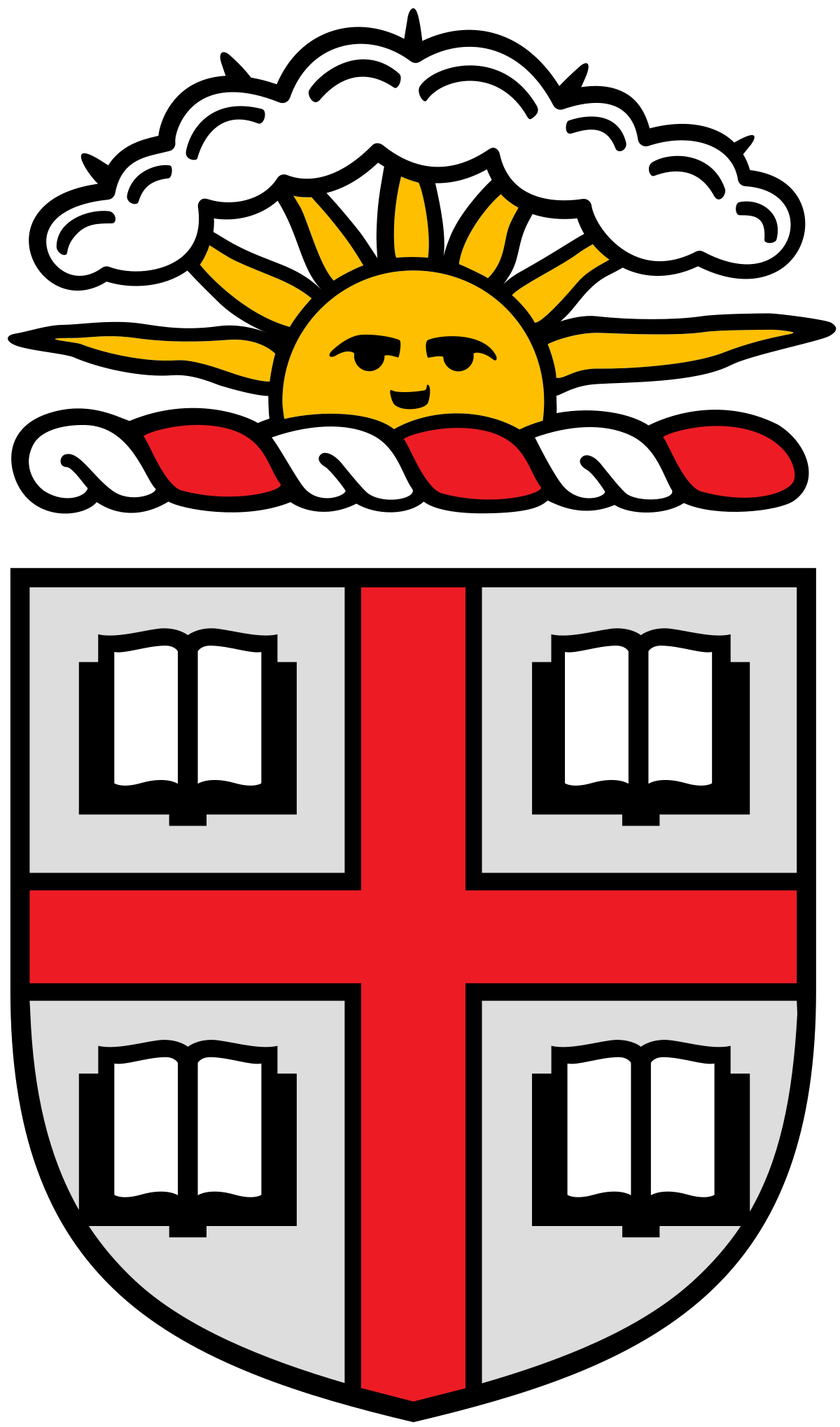 Husky svg george brown. University wikipedia
