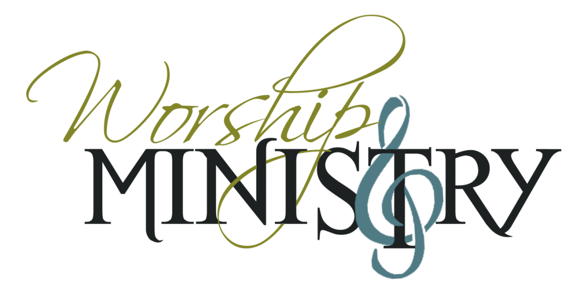 Worship background png images. Ministry we are so