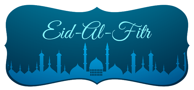 Worship background png images. Eid al fitr pinterest