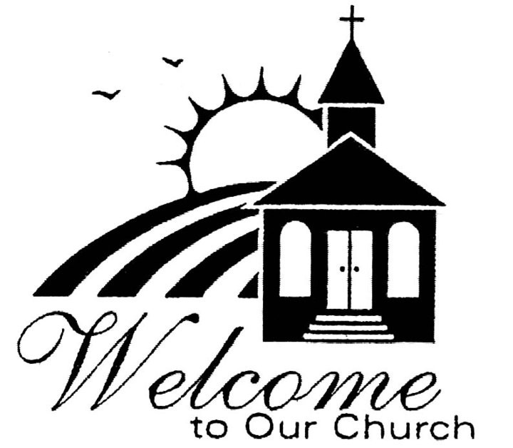Worship clipart black and white. Blowing leaves christian harvest