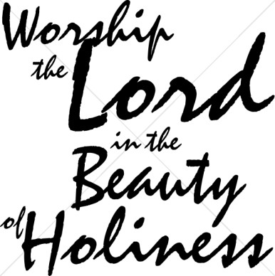 Worship clipart black and white. Christian