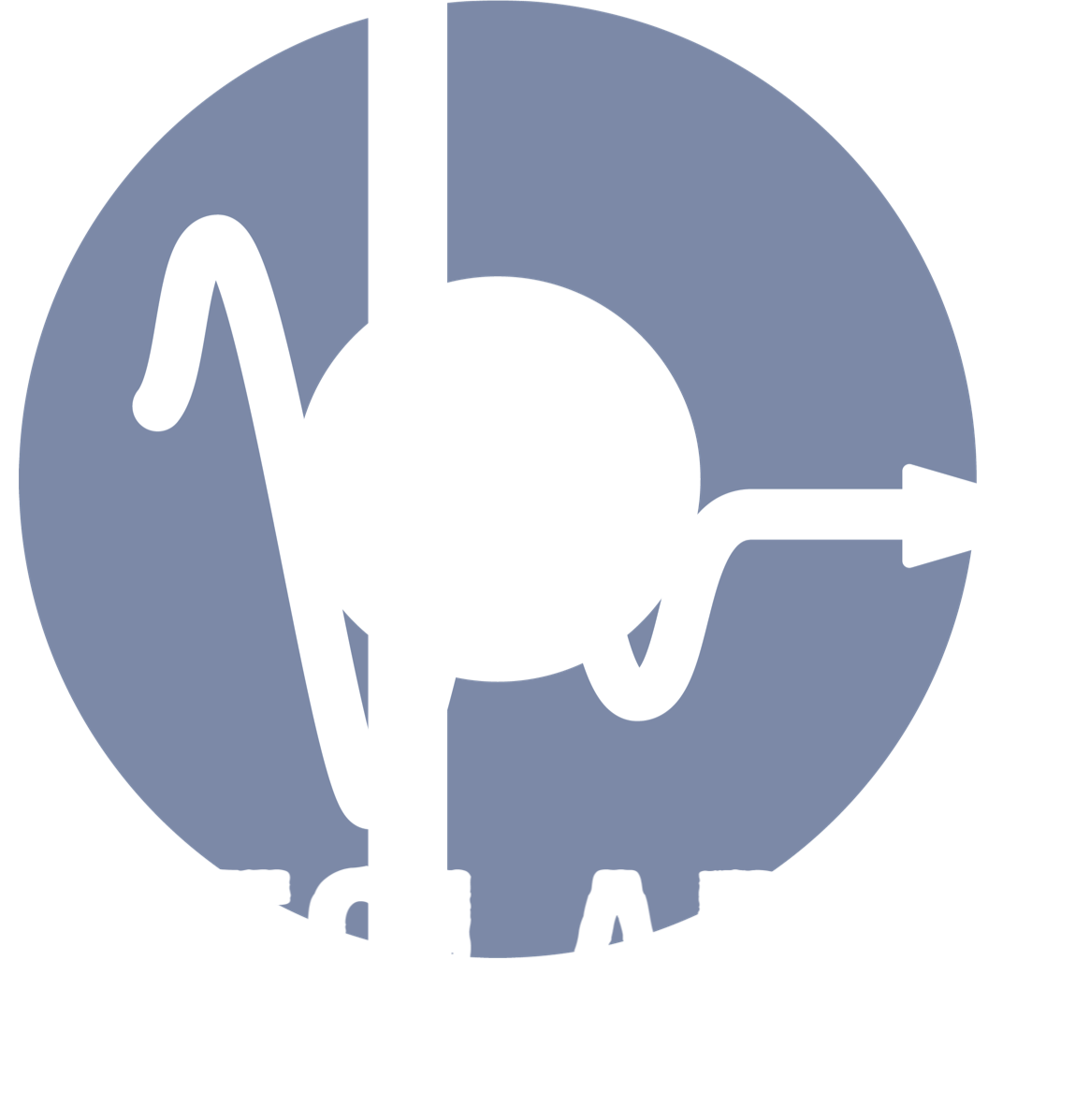 Worship clipart perseverance. Lead the movement declare