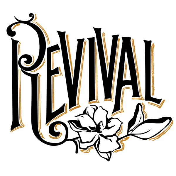 Worship clipart revival. Church of the living