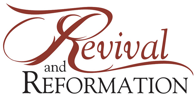 Worship clipart revival. Top images in high