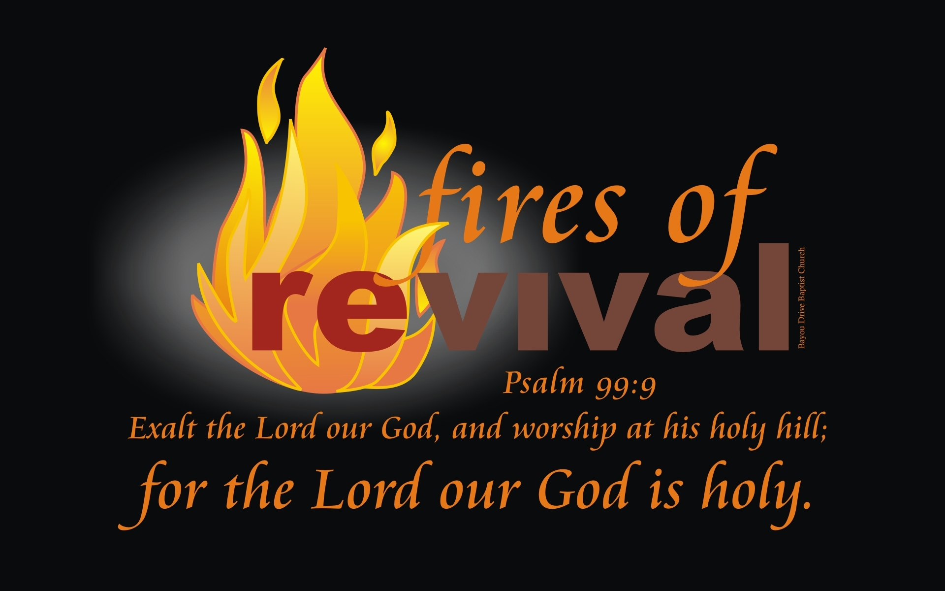 Worship clipart revival. Aspect wallpaper free images