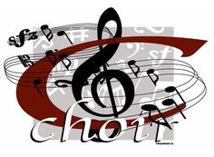Worship clipart show choir. Church singing clip art