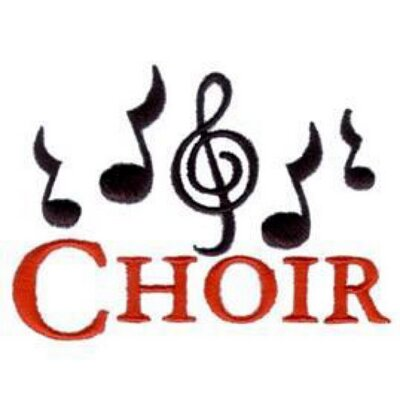 Worship clipart show choir. Life showchoirprbs twitter