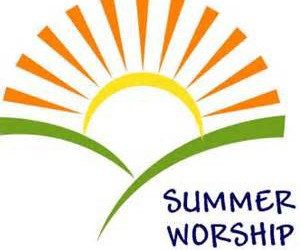 Worship clipart worship time. At getdrawings com free