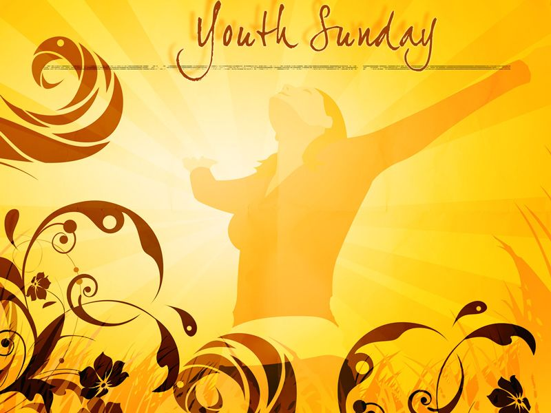Worship clipart youth worship. Sunday clip art faith