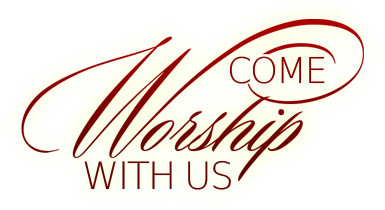 Come worship with us png. Wayman chapel african methodist
