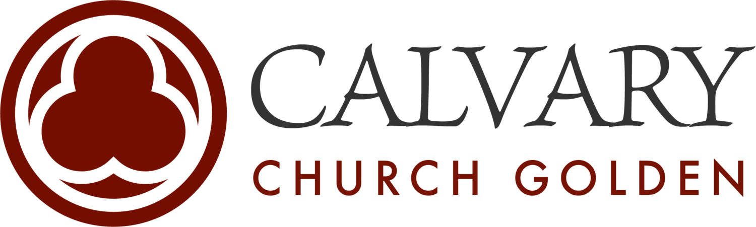 Worship with us png. Calvary church about