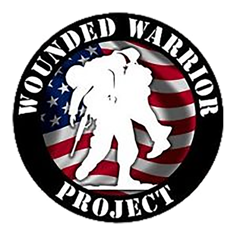 Wounded warrior logo png. Transparent images pluspng when