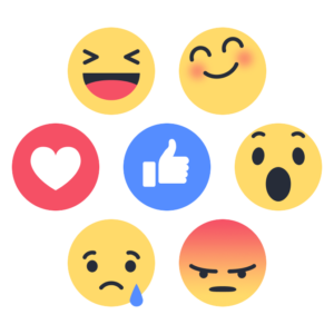 Wow clipart emoji facebook. Buy emotions for emoticons