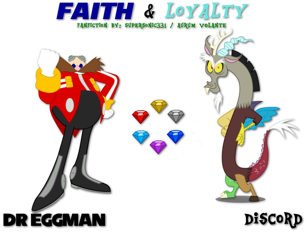 Faith and loyalty sonic. Wow clipart outburst png royalty free library