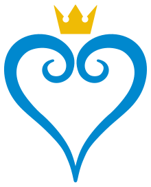Kingdom hearts ii wikiquote. Wow clipart outburst clipart