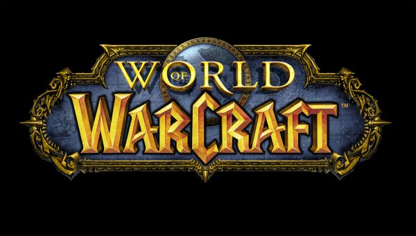 Wow clipart world warcraft. Best vpn for of